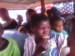 Kalio-s children