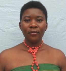 Sylvia Namulema Kigula
