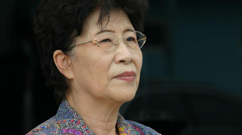 KimYoungSung_eng
