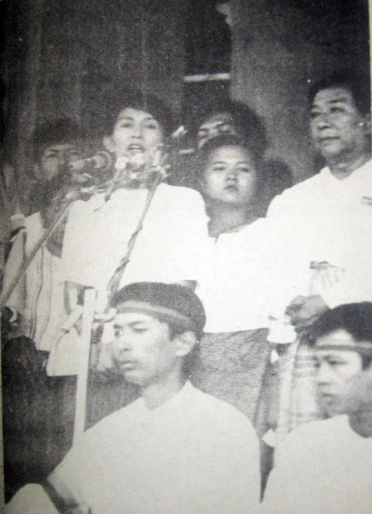 1988-uprising-4