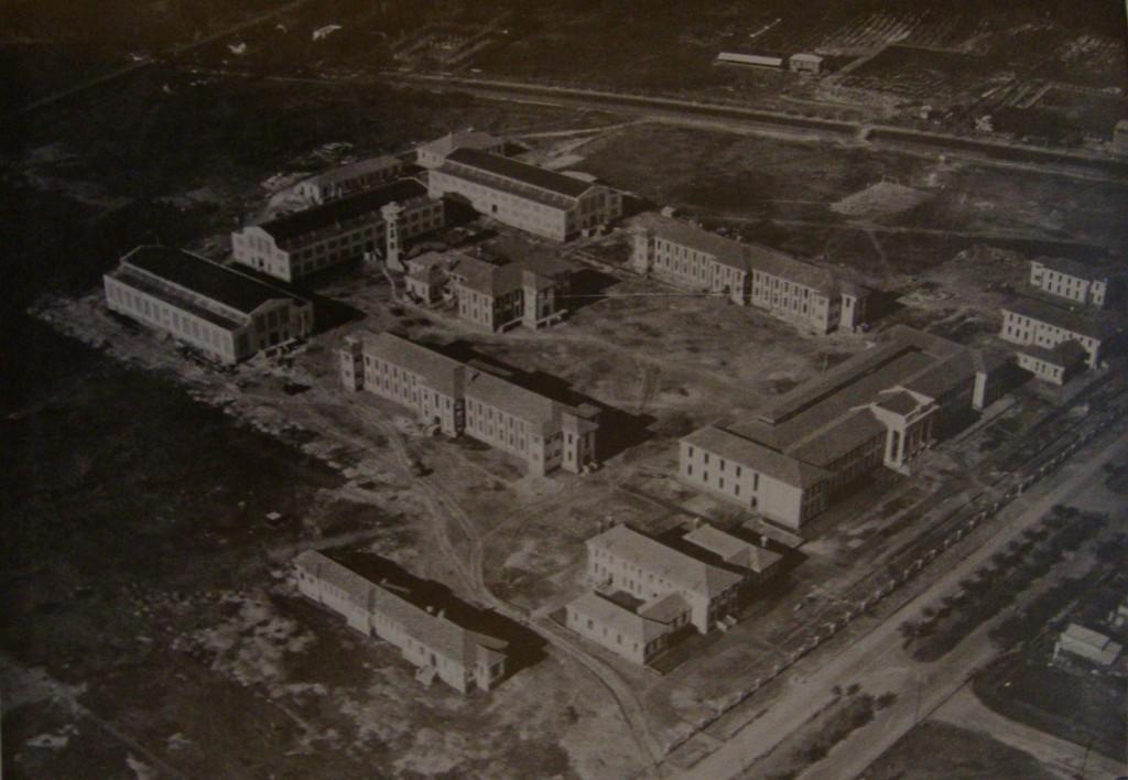ESMA_1928
